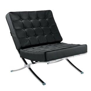 Pavilion Lounge Chair