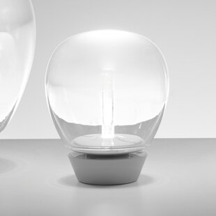 Purchase Empatia Table Lamp By Artemide