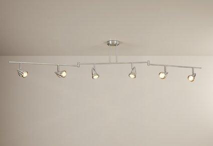 track lighting ceiling. Best-Selling Track Lighting Ceiling H