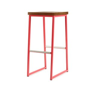 Ryan Bar Stool by Harmony Contract Furniture