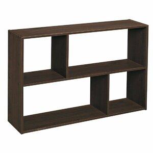 Cubeicals Mini Accent Shelf