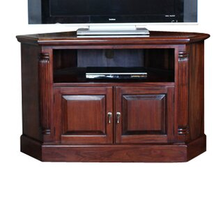 Andtree TV Stand For TVs Up To 49