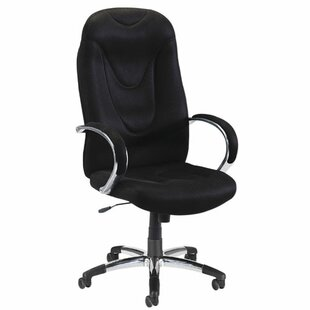 Airseat Series Executive Chair