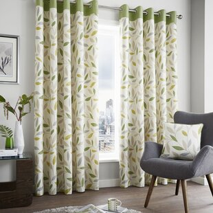 curtains you ll love buy online wayfair co uk