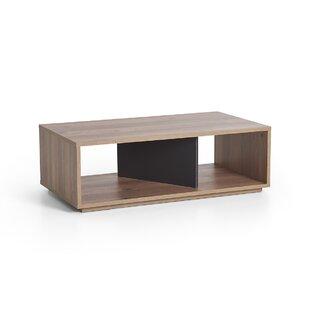 https://secure.img1-fg.wfcdn.com/im/54156425/resize-h310-w310%5Ecompr-r85/8452/84521242/gabriele-coffee-table.jpg