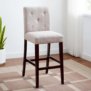 Echeverria 30 Bar Stool
