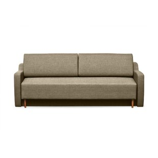 Surrey Sofa Bed