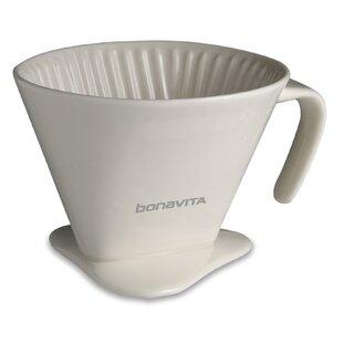 Ceramic Dripper Coffee Maker