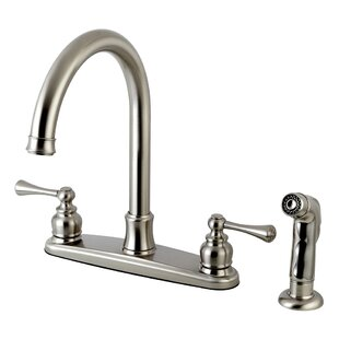 Vintage All Kitchen Faucets Wayfair