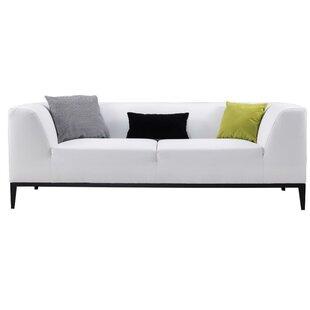 Knuth Sofa