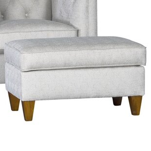 Chelsea Home Furniture Sudbury Ottoman