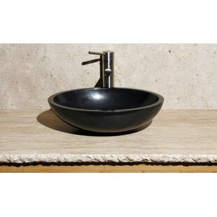 Shopping for Stone Oval Vessel Bathroom Sink ByAllstone Group
