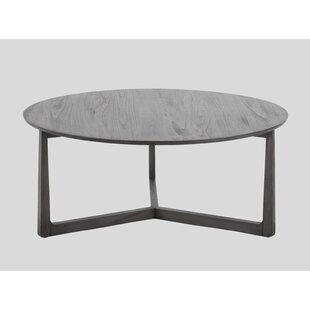 Messina Coffee Table By Brownstone Furniture