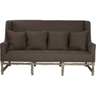 Affordable Aubert Sofa by Zentique Reviews (2019) & Buyer's Guide