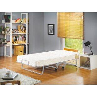 Moana Framing Folding Bed
