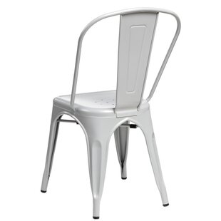 Jerome Dining Chair By Williston Forge
