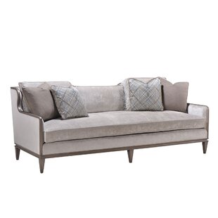 Jacques Sofa by One Allium Way