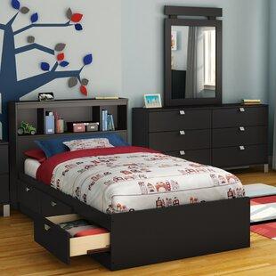 Twin Kids Beds You Ll Love Wayfair Ca