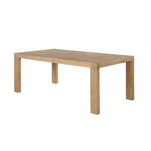 Ophelia & Co. Wiebe Dining Table