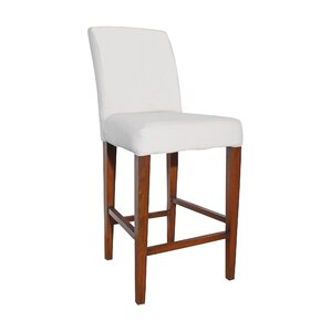 Preston Bar Stool by Darby Home Co