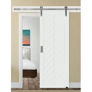 108 Inch Barn Door Wayfair