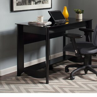 Robinson Writing Desk