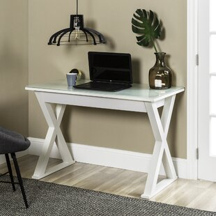 Montclair Writing Desk by Latitude Run Today Only Sale