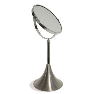 Wildon Home ® Modern Mirror
