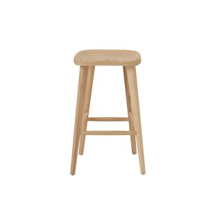 Marilyn 75cm Bar Stool By Union Rustic