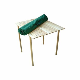 Check Out Roll Top Packable Picnic Table Price & Reviews