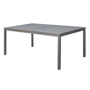 Sahana Contemporary Dining Table