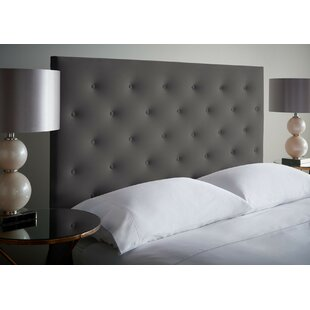 Zephyrine Upholstered Headboard By Zipcode Design