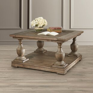 Affordable Etchemin Coffee Table By Lark Manor