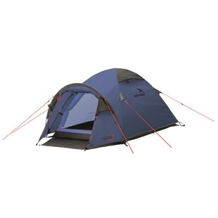 Fetterman 2 Person Tent By Sol 72 Outdoor