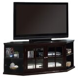 Tremont TV Stand for TVs up to 70 by Wildon Home®
