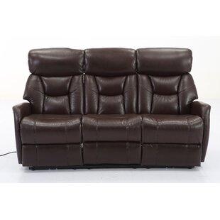 https://secure.img1-fg.wfcdn.com/im/54186121/resize-h310-w310%5Ecompr-r85/5287/52871616/damato-dual-reclining-sofa.jpg
