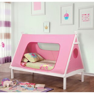 Saylor Twin Bed