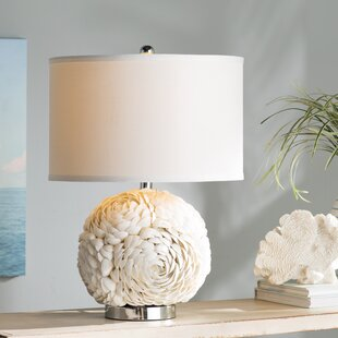 Mitchell 23 Table Lamp