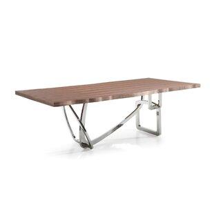 https://secure.img1-fg.wfcdn.com/im/54194318/resize-h310-w310%5Ecompr-r85/8467/84674899/destrey-dining-table.jpg