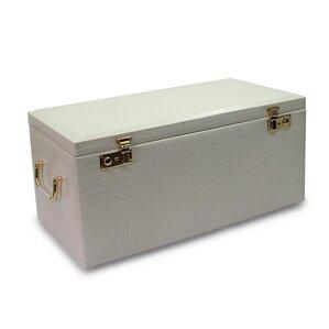 Jewelry Boxes U0026 Jewelry Storage Youu0027ll Love   Wayfair