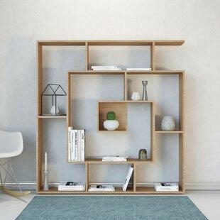 Beene Bookcase By Brayden Studio