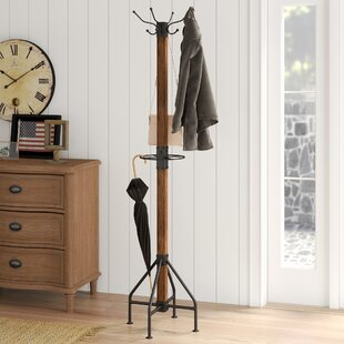 Logan Coat Rack by Birch Lane™