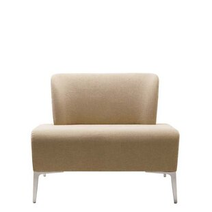 Fi Large Lounge Chair