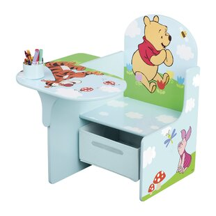 turquoise chair home adjustable forest study green com dining desk office mid dp children kitchen amazon kids task back