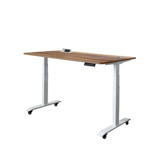 Herzberg Adjustable Standing Desk