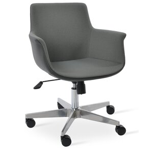 sohoConcept Bottega Office Chair