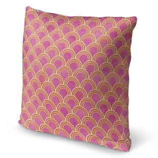 Cardona Accent Pillow