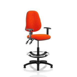 Buy Cheap Eclipse Ergonomic Office Chair