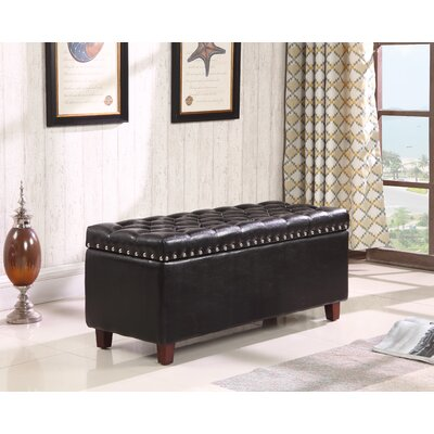 Black Amp Grey Benches You Ll Love In 2019 Wayfair