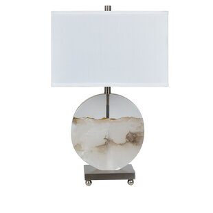Lainey 27 Table Lamp